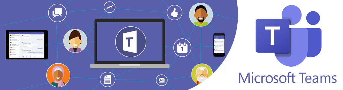 Microsoft Teams | Student Affairs Information Technology